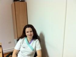 Dr. Popa Nicoleta