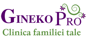 GinekoPro Medical