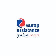 Colaborare cu Europ Assistance – Asigurări Generali